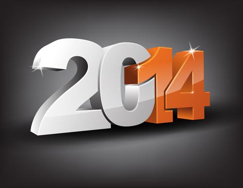 Un An nou