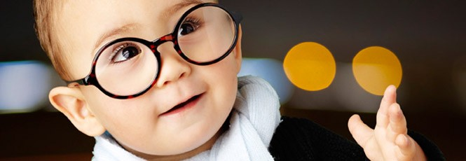 2551.4640-bebe-inteligente