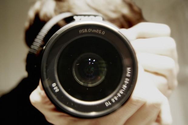 fotografia-620x414