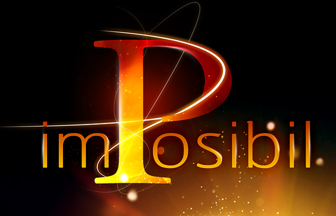 bener imposibil 2