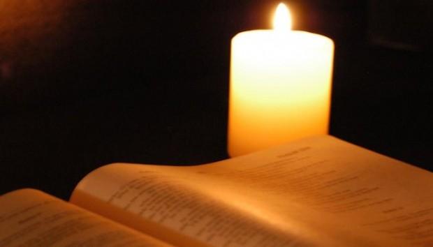 Biblia-620x354