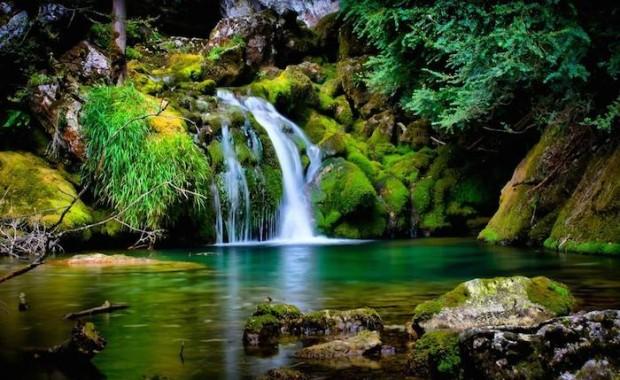 imagini-fenomenale-din-natura-23-620x380