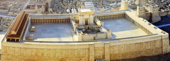 Templo-Salomão-551x200