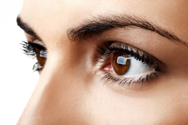blefaroplastia-cirurgia-de-olhos-620x413