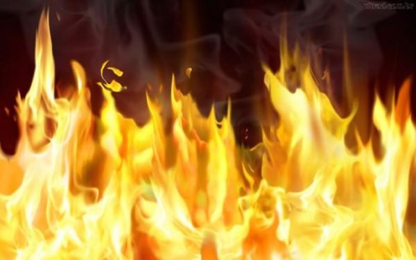 fogo-2-620x387