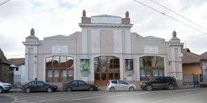 Renovare-Cluj1