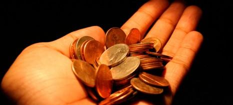 moeda_troca