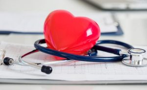cardiologiadafe