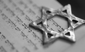 israel-706x432