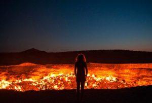 inferno-706x432